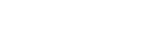 Independent Restaurant Supply